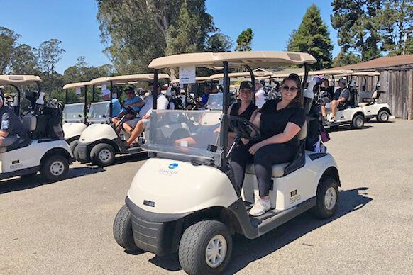 2029_CCGolfTourney2019.jpg