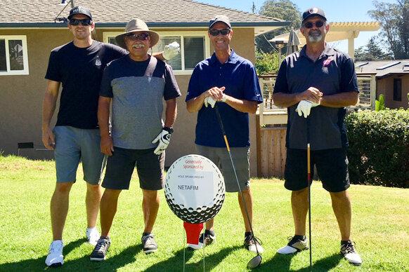 5912_group_golf2019.jpg