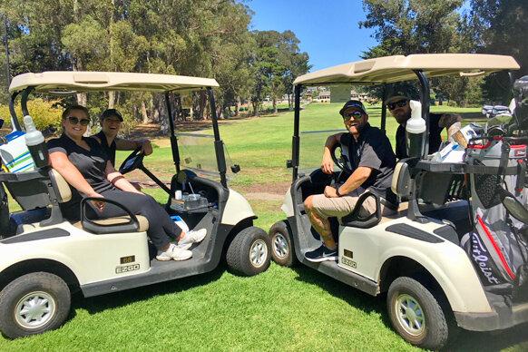 5941_golfcarts_golf2019.jpg
