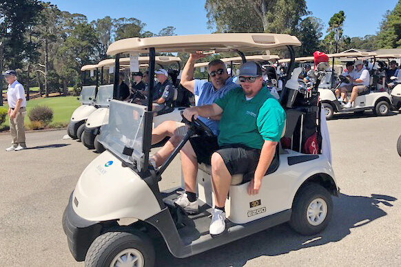 2026_CCGolfTourney2019.jpg