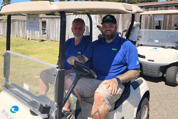 2038_CCGolfTourney2019.jpg