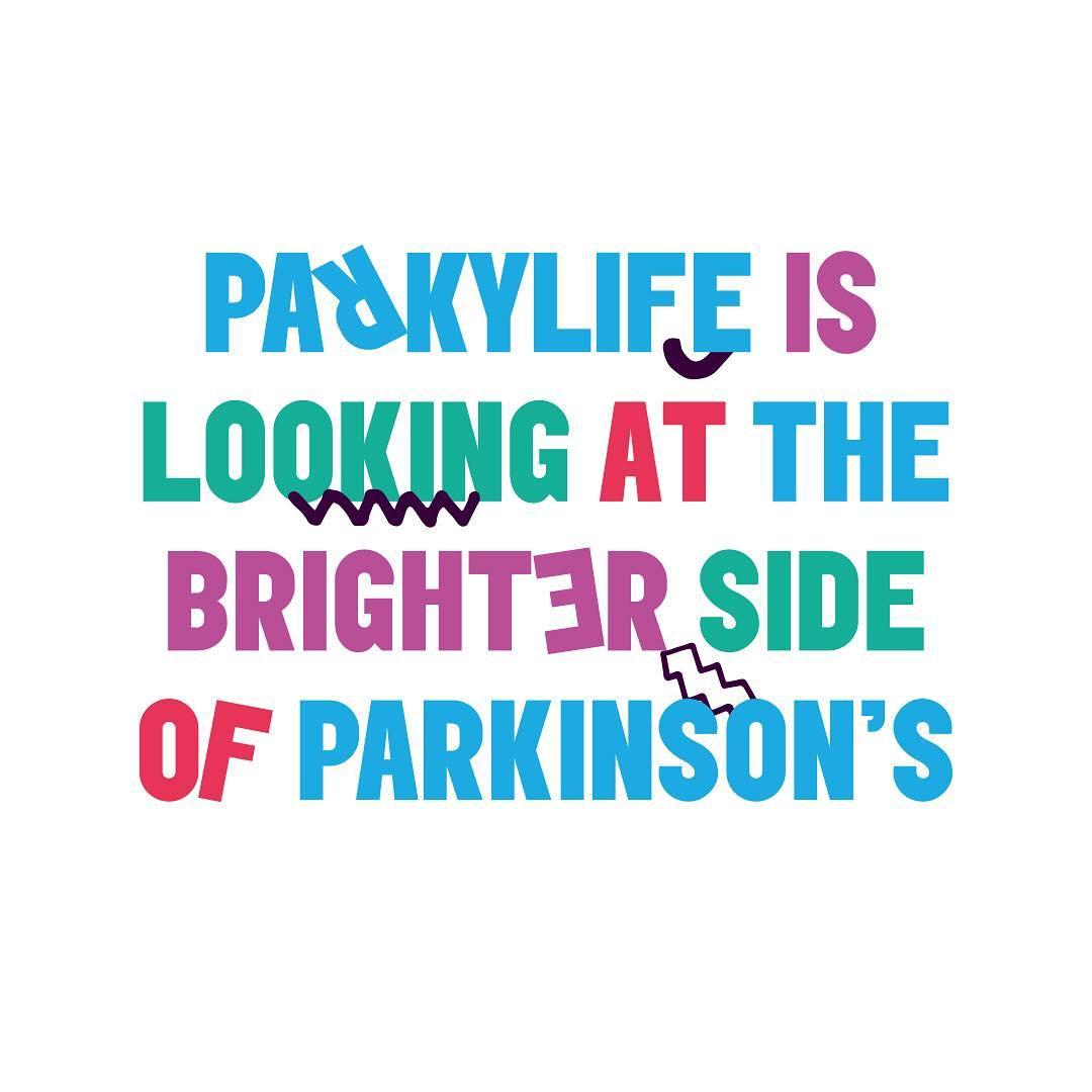 ParkyLife.jpg
