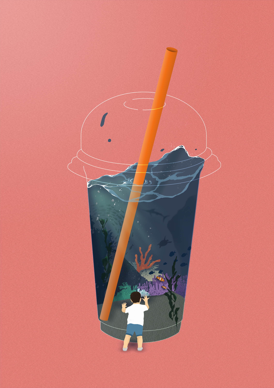 Plastic Aquarium_Ollie Hirst.jpg