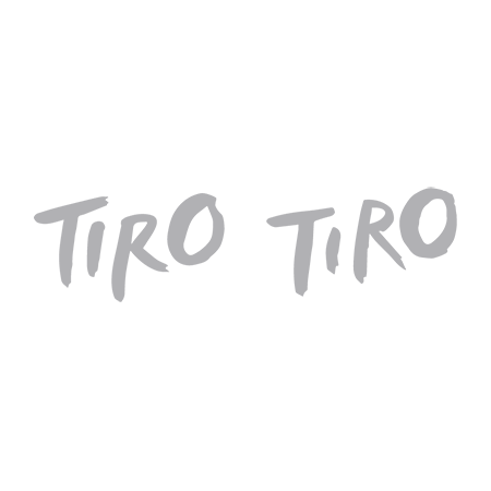 tirotiro-450-b1b1b4.png