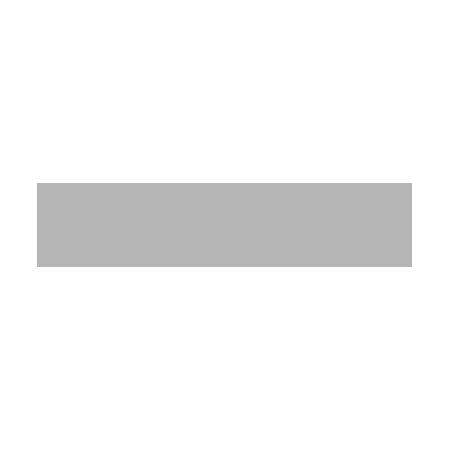 fruitsuperlogo-450-b5b5b5.png