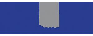 eParts_Services Logo MED.png