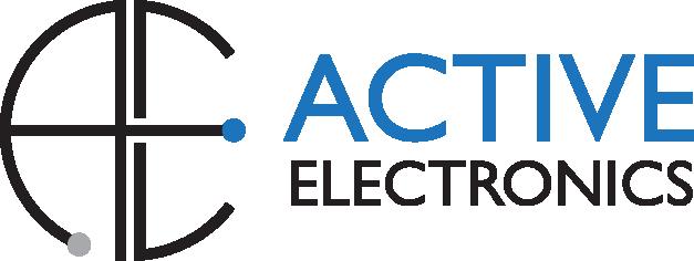 AE-logo-Blue landscape_2 RGB.png