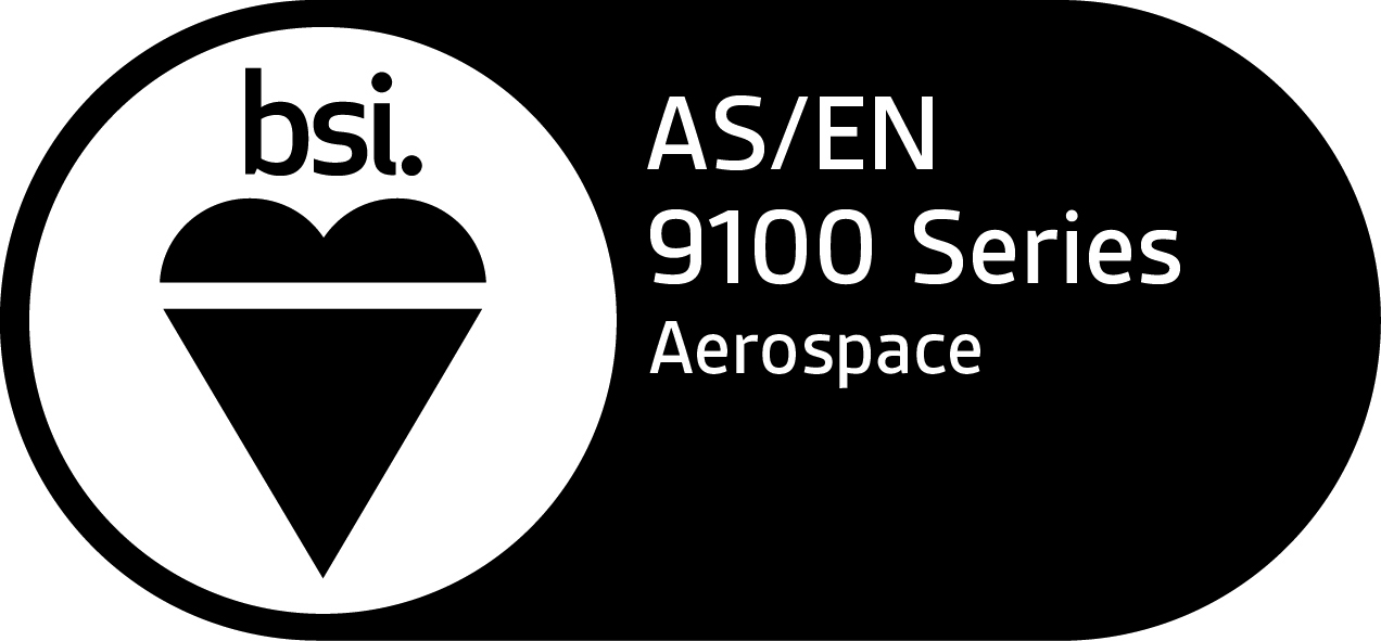 bsi-as-9100-aerospace.jpg