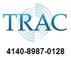 TRAC.jpg