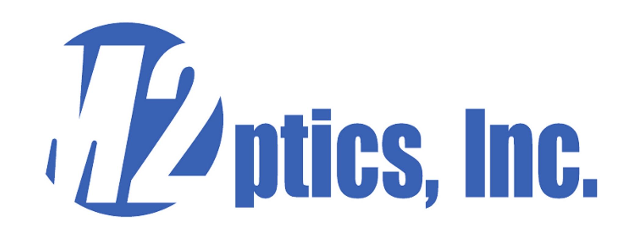 M2 Optics Hi Res.jpg