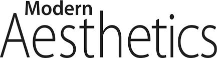 modern aesthetics logo.png