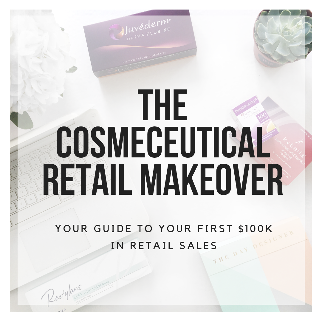 retail makeover website.png