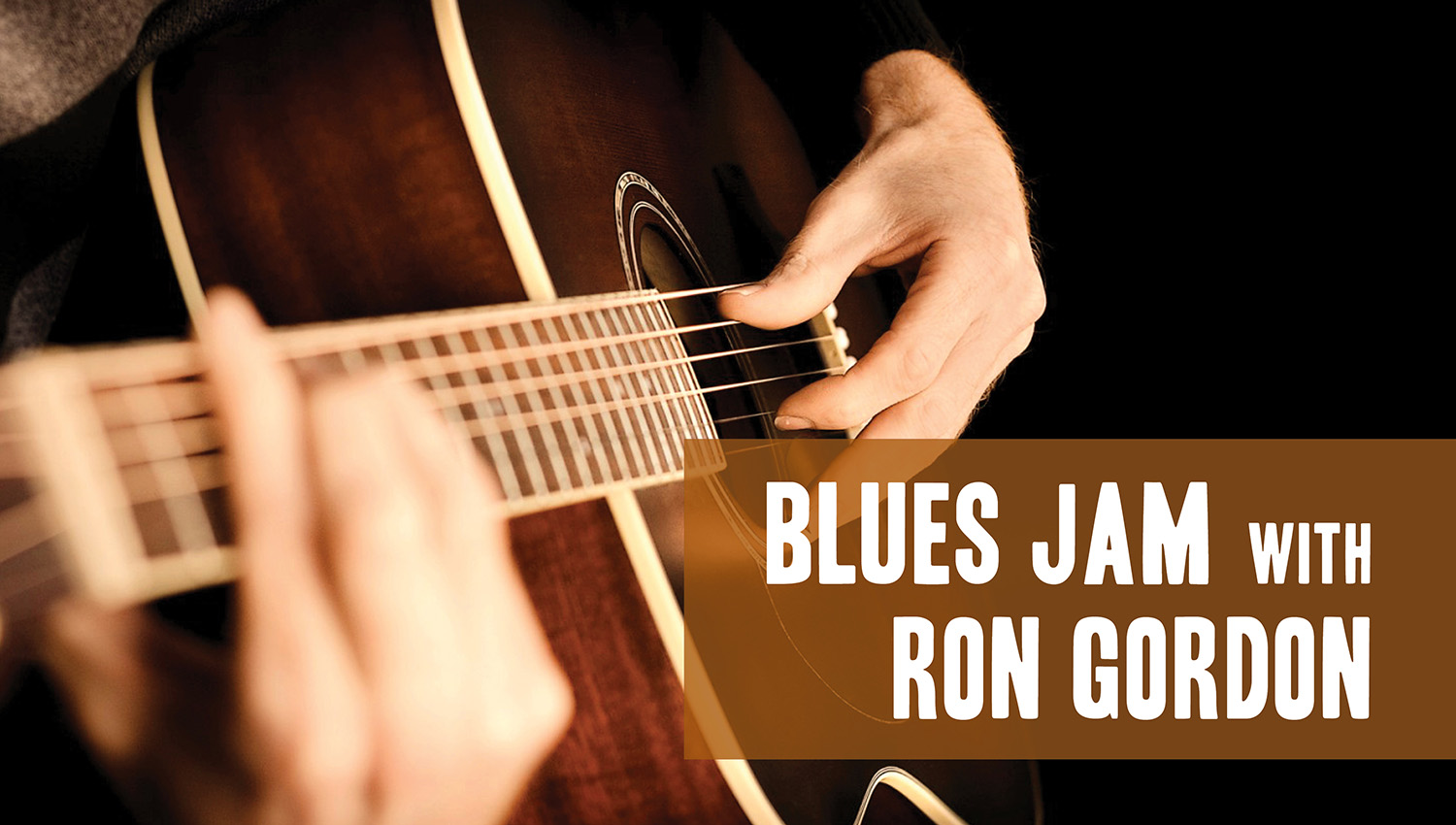 8th Step_Web Banner_Images_blues jam.jpg