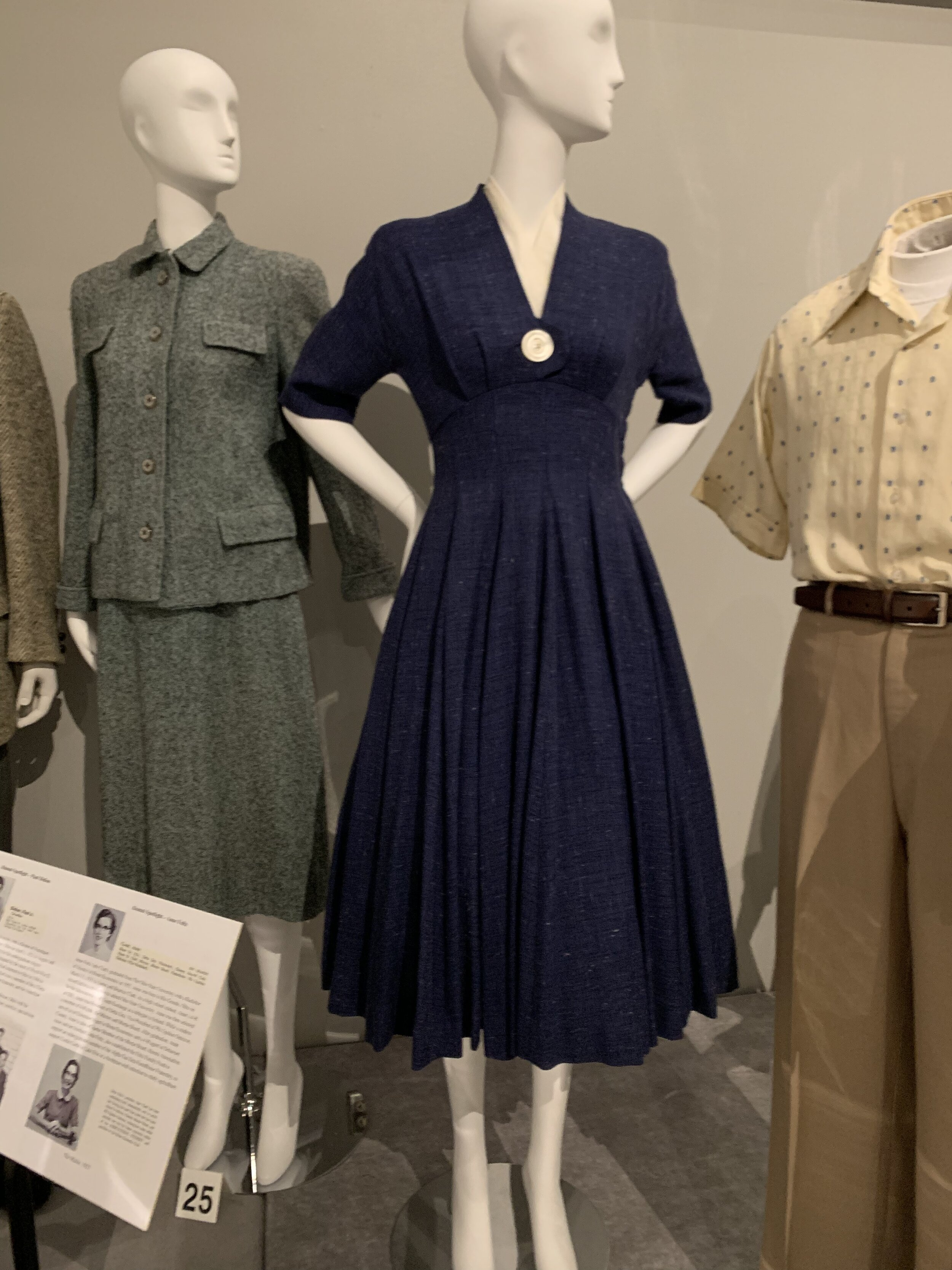Images source: https://ehe.osu.edu/events/campus-fashion-150-years-college-style/