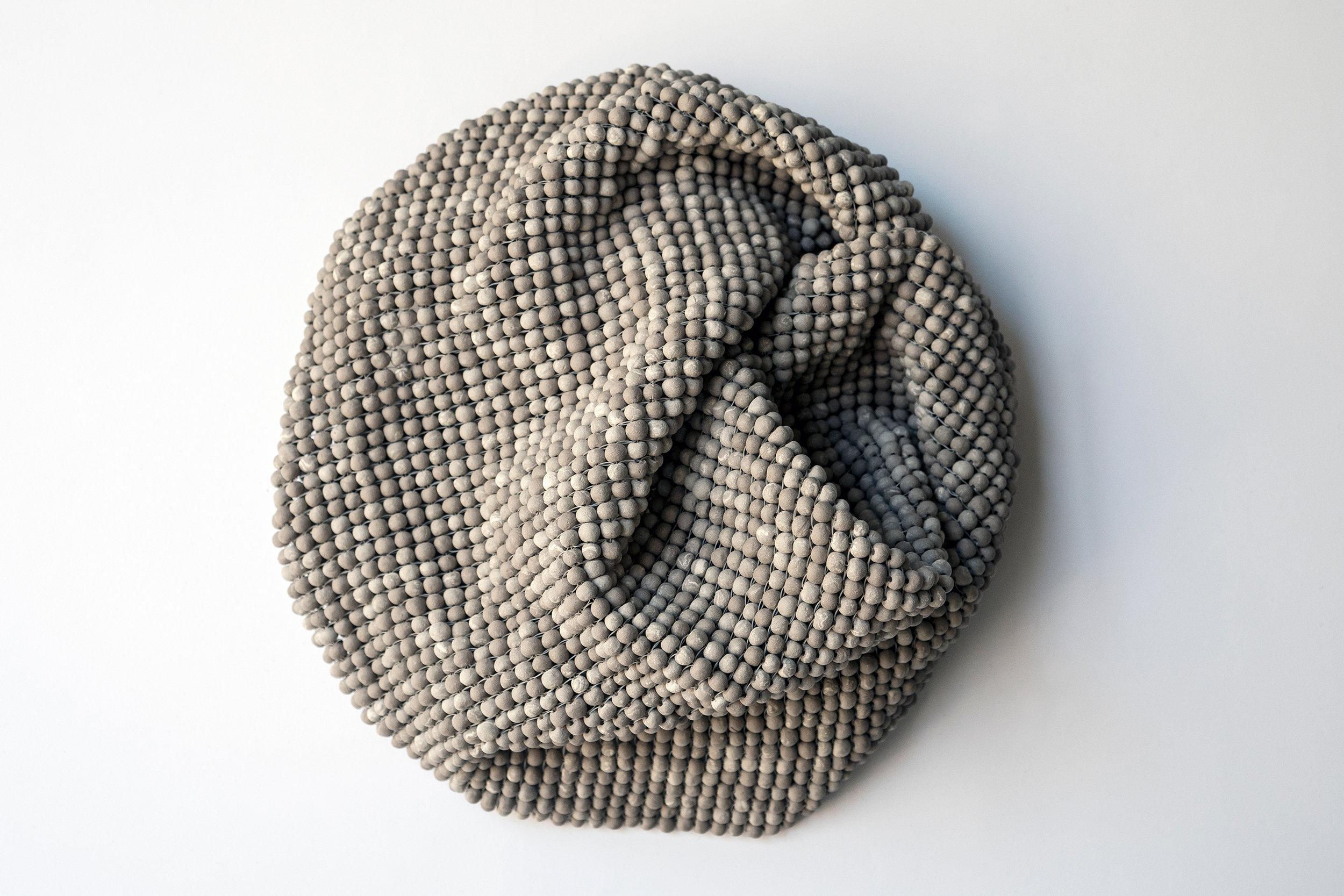 Flat-Square Stitch Small Beads.jpg