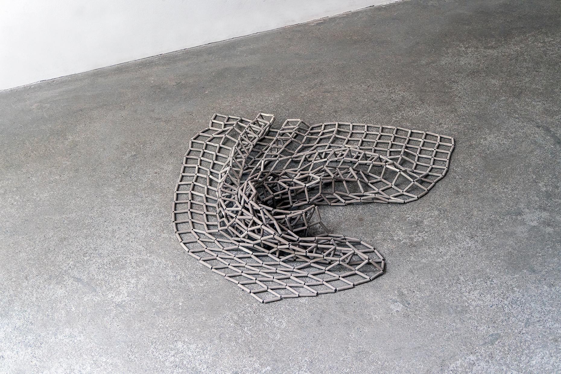 Right-Angle Weave Tube- Shape.jpg
