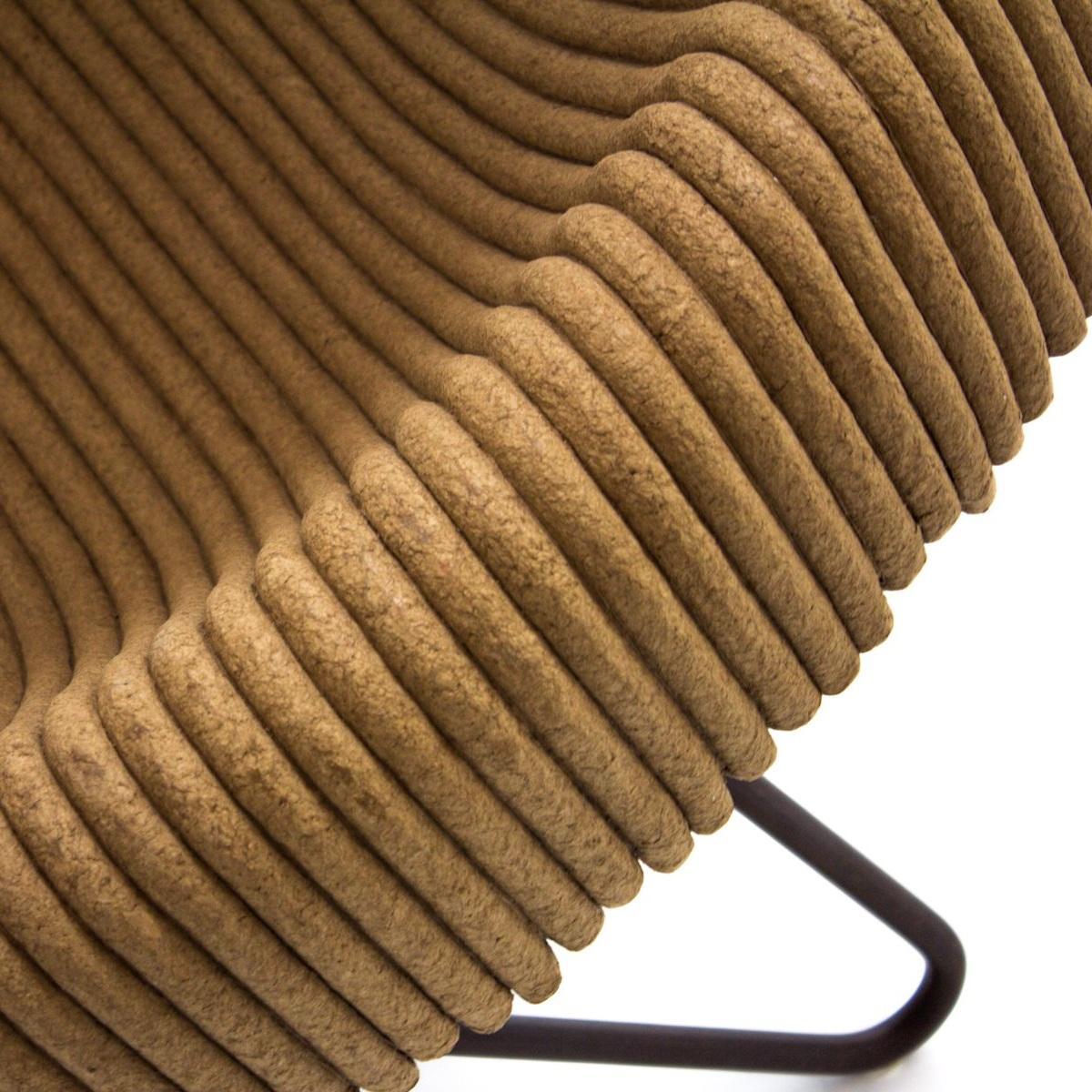 leiras-chair-by-domingos-totora-4 (1).jpg