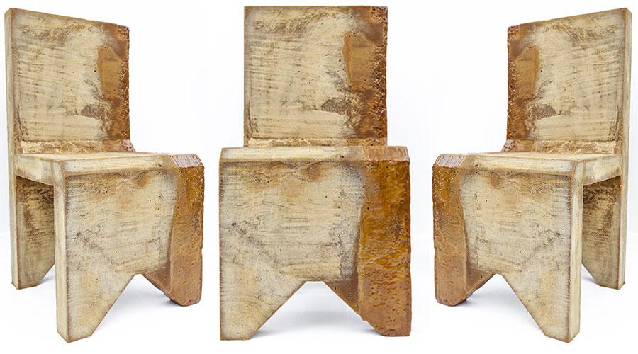 Cadeira-Engenho-rodrigo-ambrosio-designer-habitus-brasil.jpg