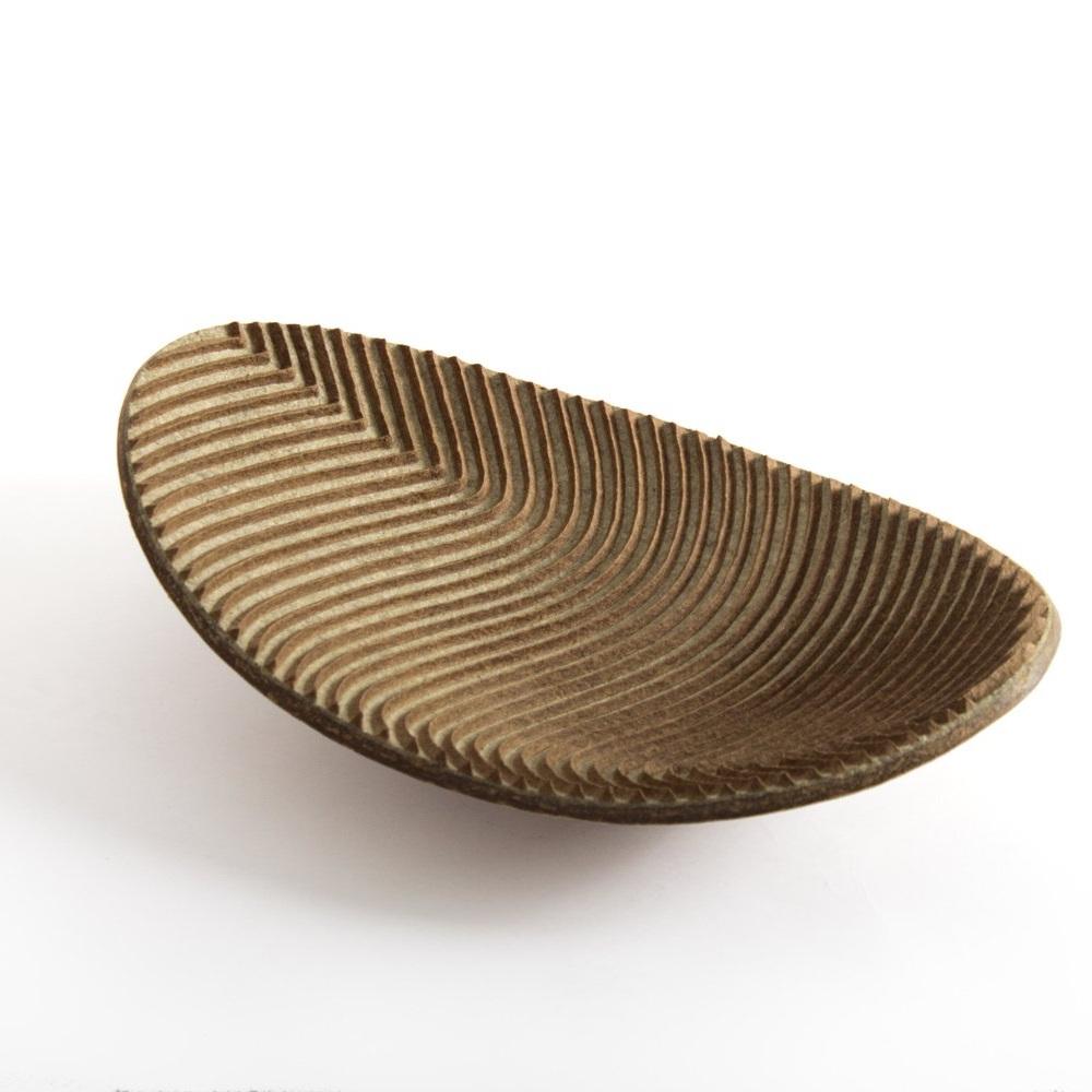 Totora+-+bowl+(1+of+1).jpg