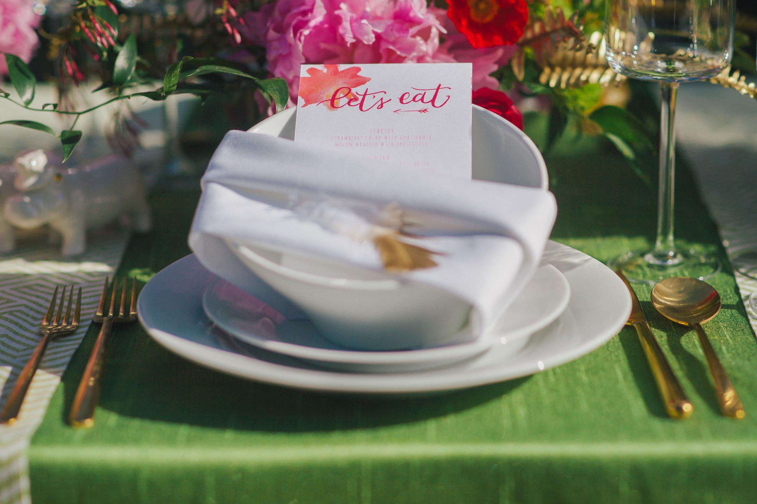 Ariel and Lindsay Styled Wedding-Styled Wedding-0015.jpg