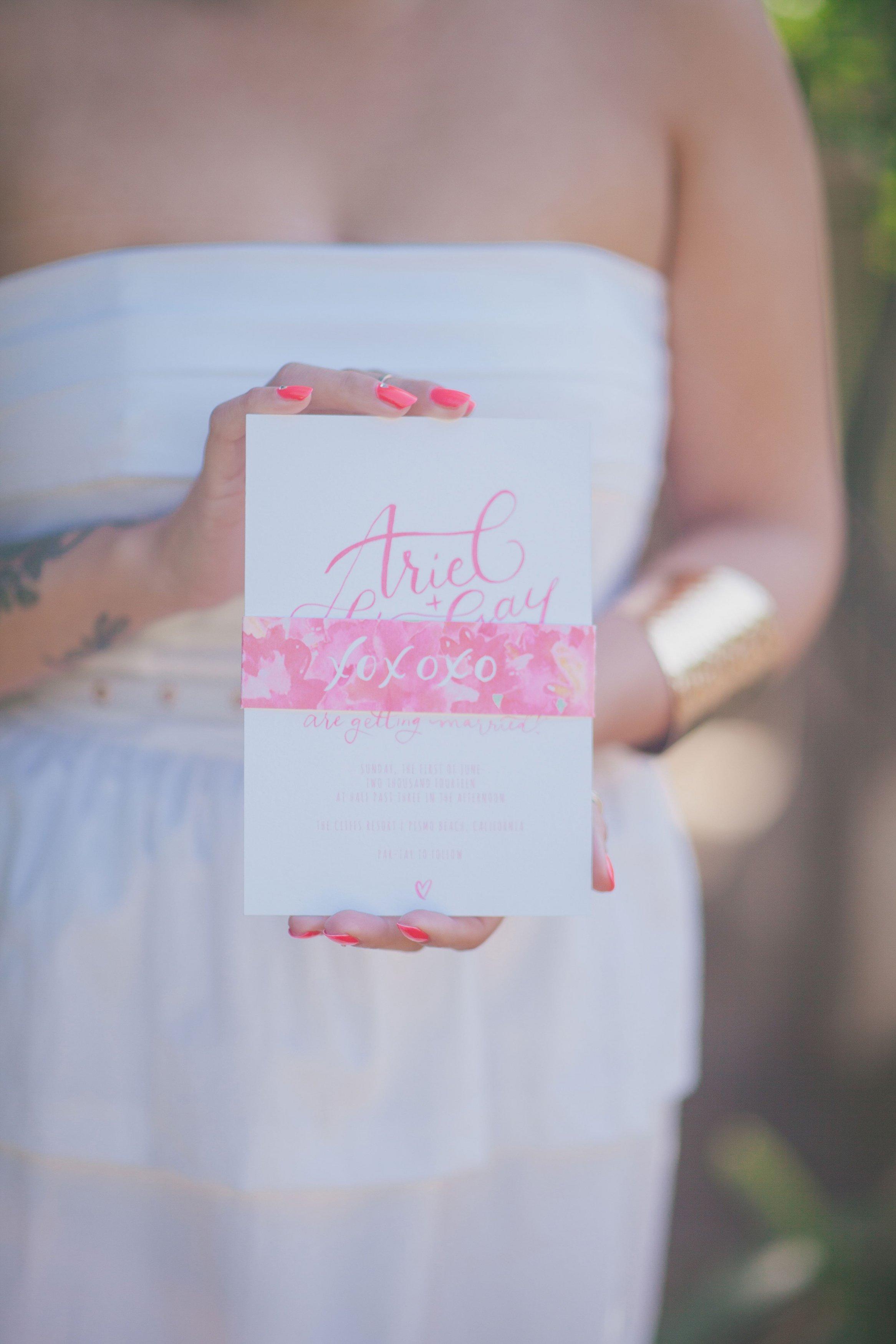 Ariel and Lindsay Styled Wedding-Styled Wedding-0050.jpg