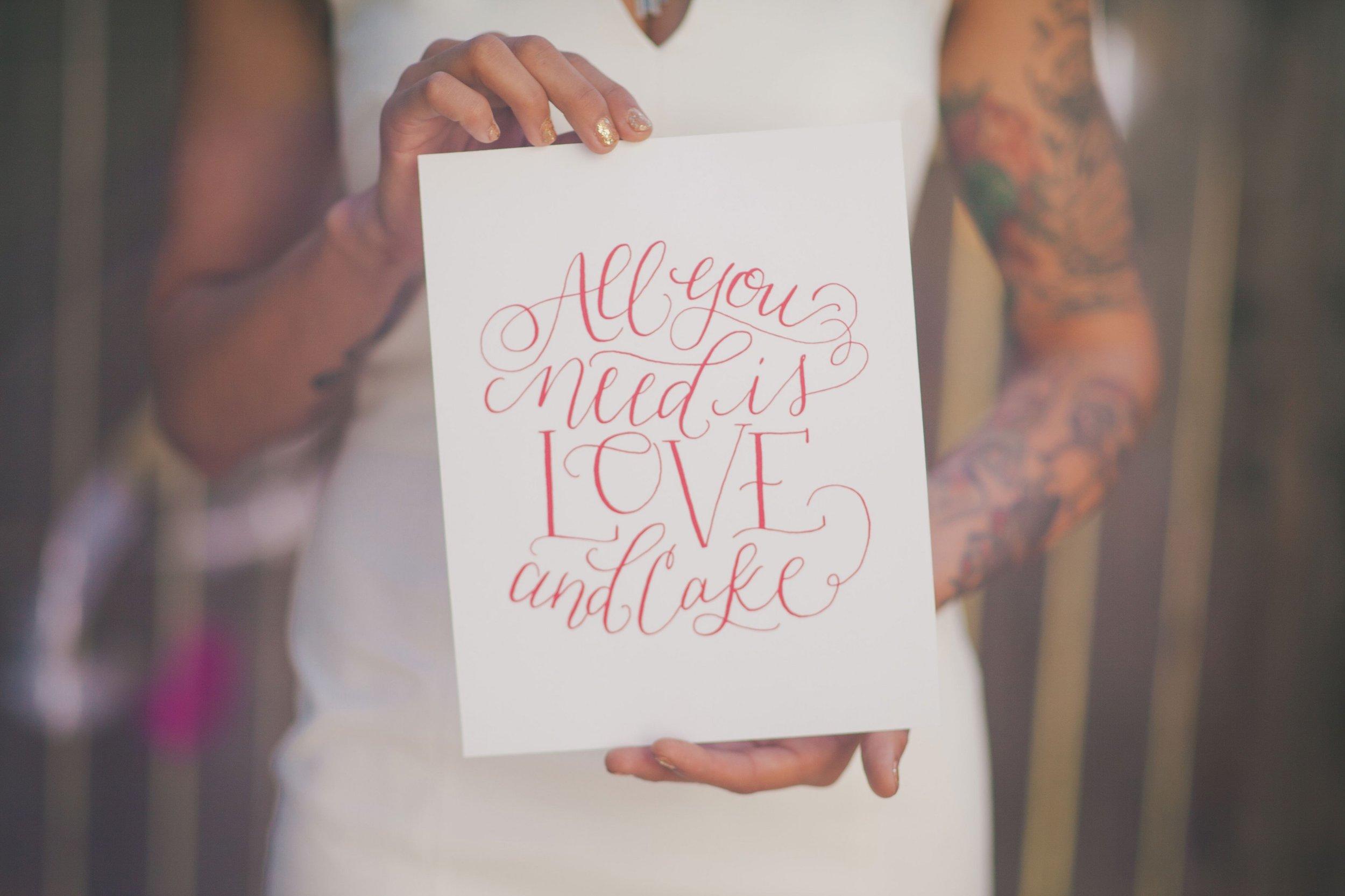 Ariel and Lindsay Styled Wedding-Styled Wedding-0051.jpg