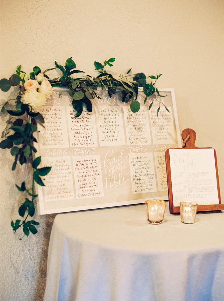 Livermore+wedding+photographer-115.jpg