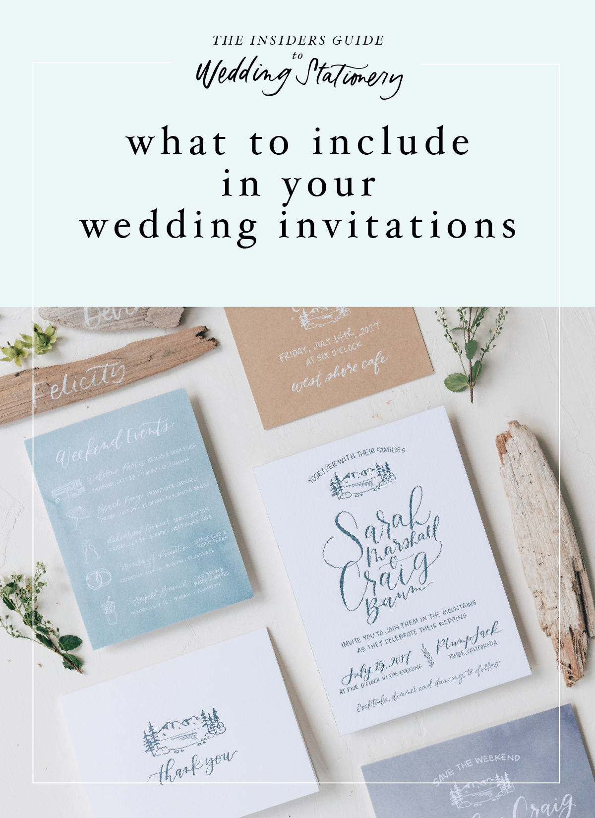 What to Include in your Wedding Invitations-01.png