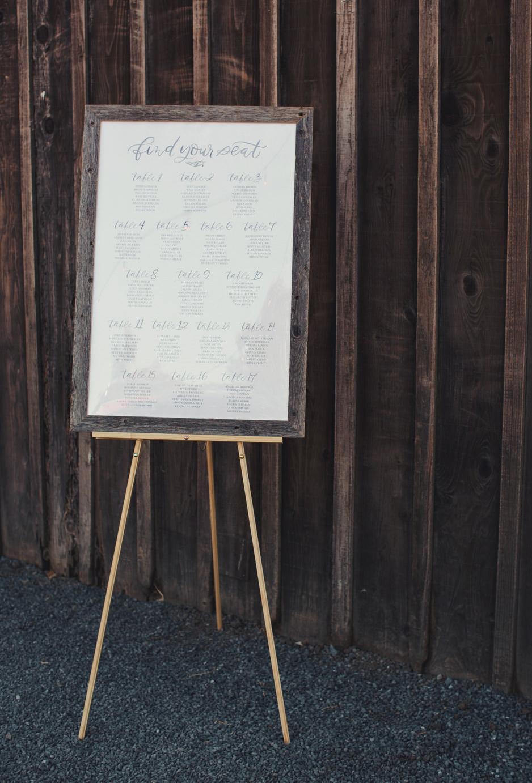 barn-wedding-at-olympias-valley-estate-__anne-claire-brun-0056.jpg