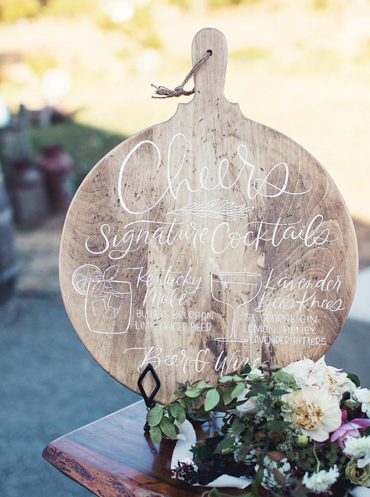 cocktail menubarn-wedding-at-olympias-valley-estate-__anne-claire-brun-0050.jpg