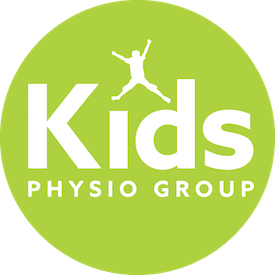 KPG_Logo_circle_275.png