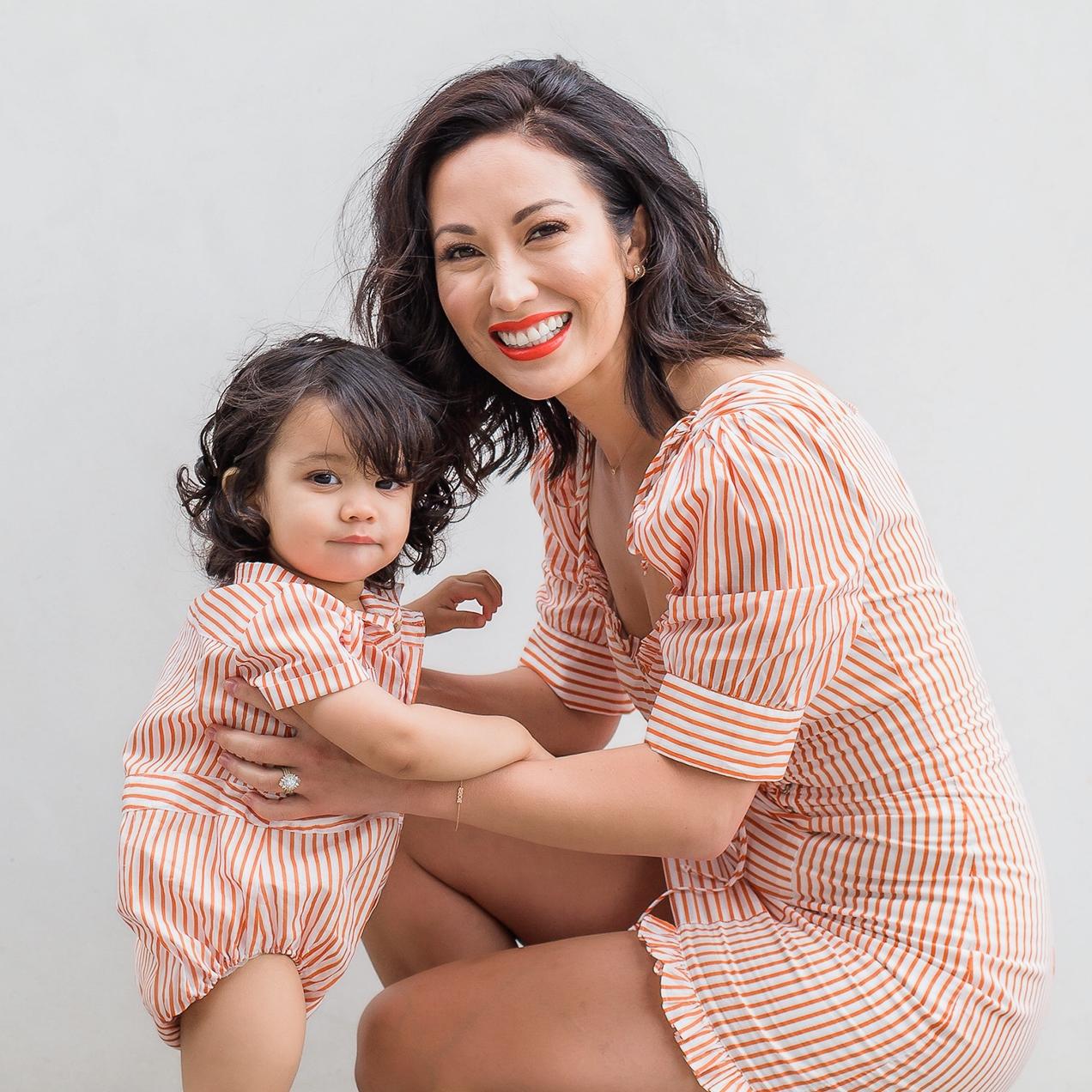 mom-son-matching-4.JPG