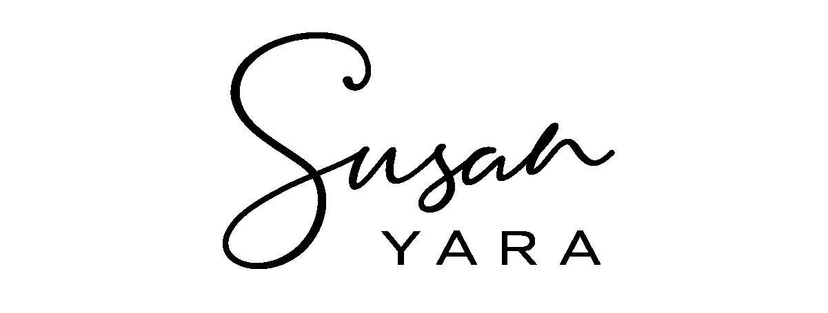 Susan-Yara-Logo-V2-05.png