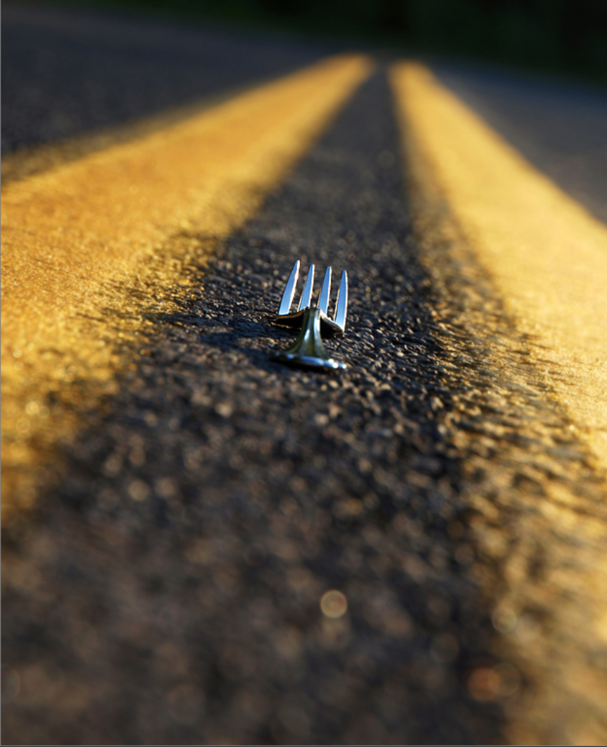 ForkInTheRoad_02.png