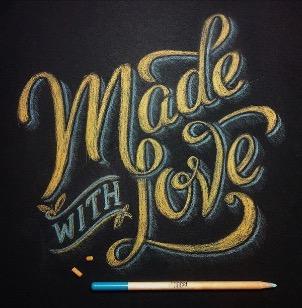 MadeWithLove.JPG