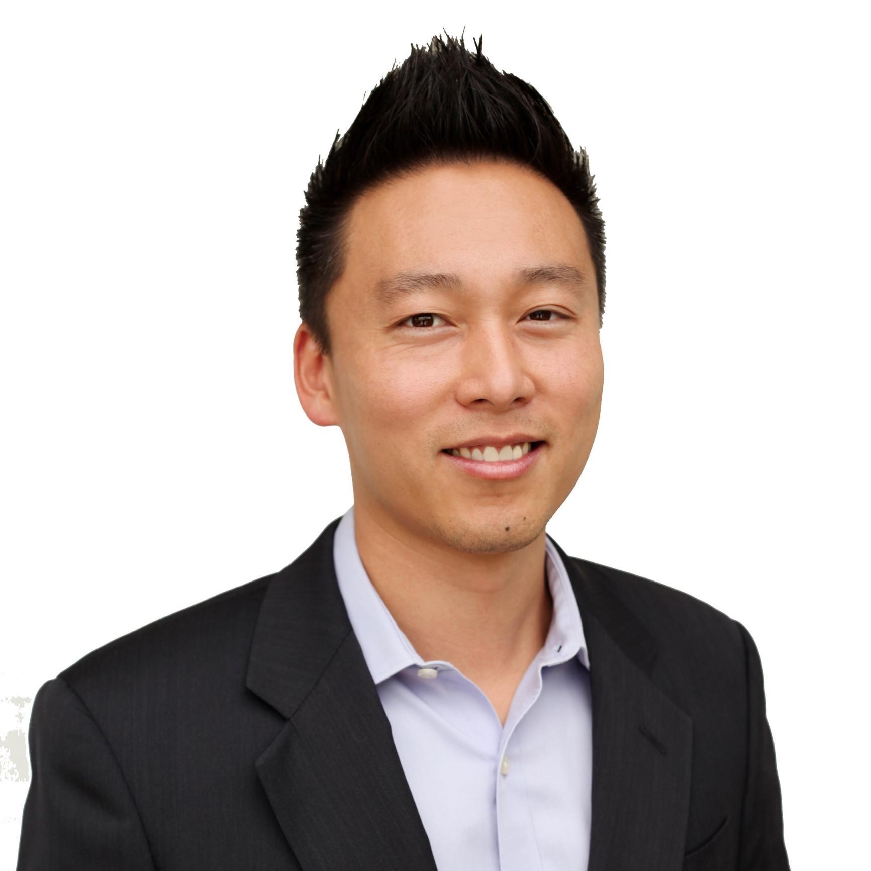 "Mike Hansu Kim , Collaborator  ""For Something Good"""