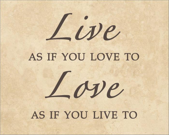 LiveLove.JPG