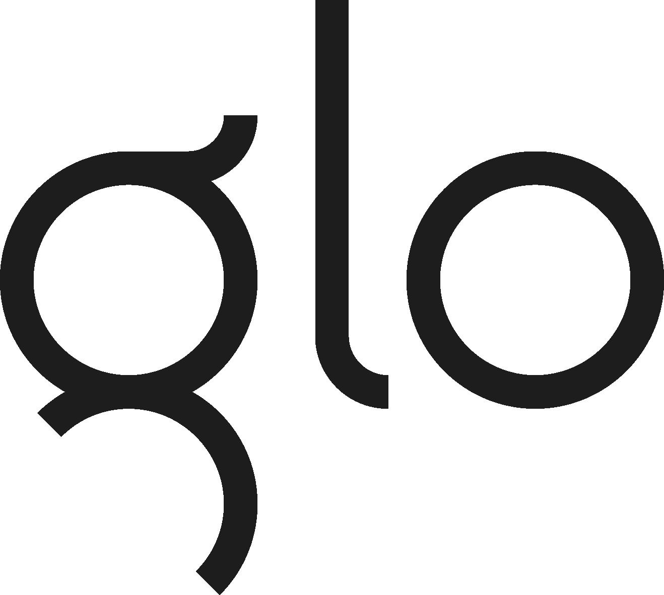 GLO_LOGO_[BLACK]_CMYK.png