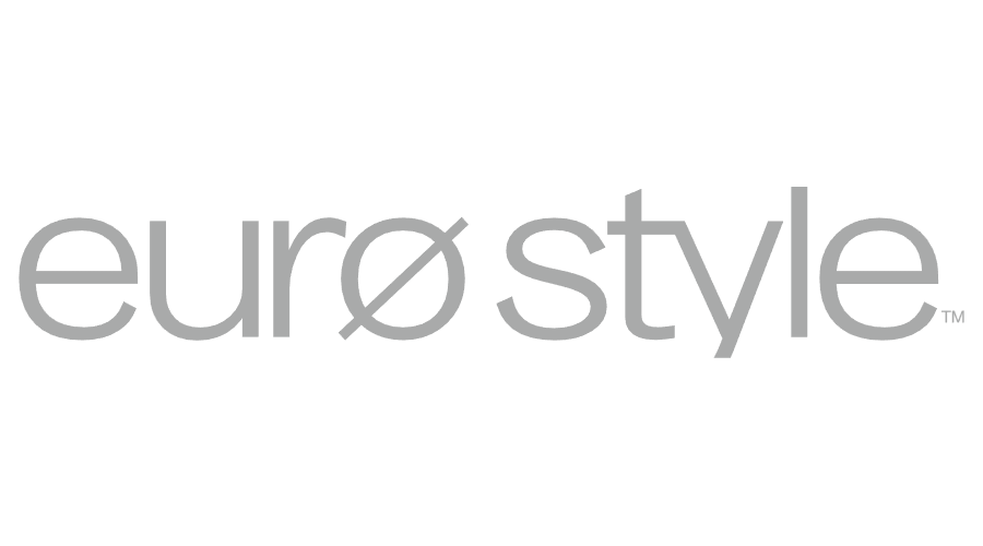 euro-style-furniture-vector-logo.png