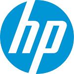 HP_Blue_RGB_150_LG - Copy.png
