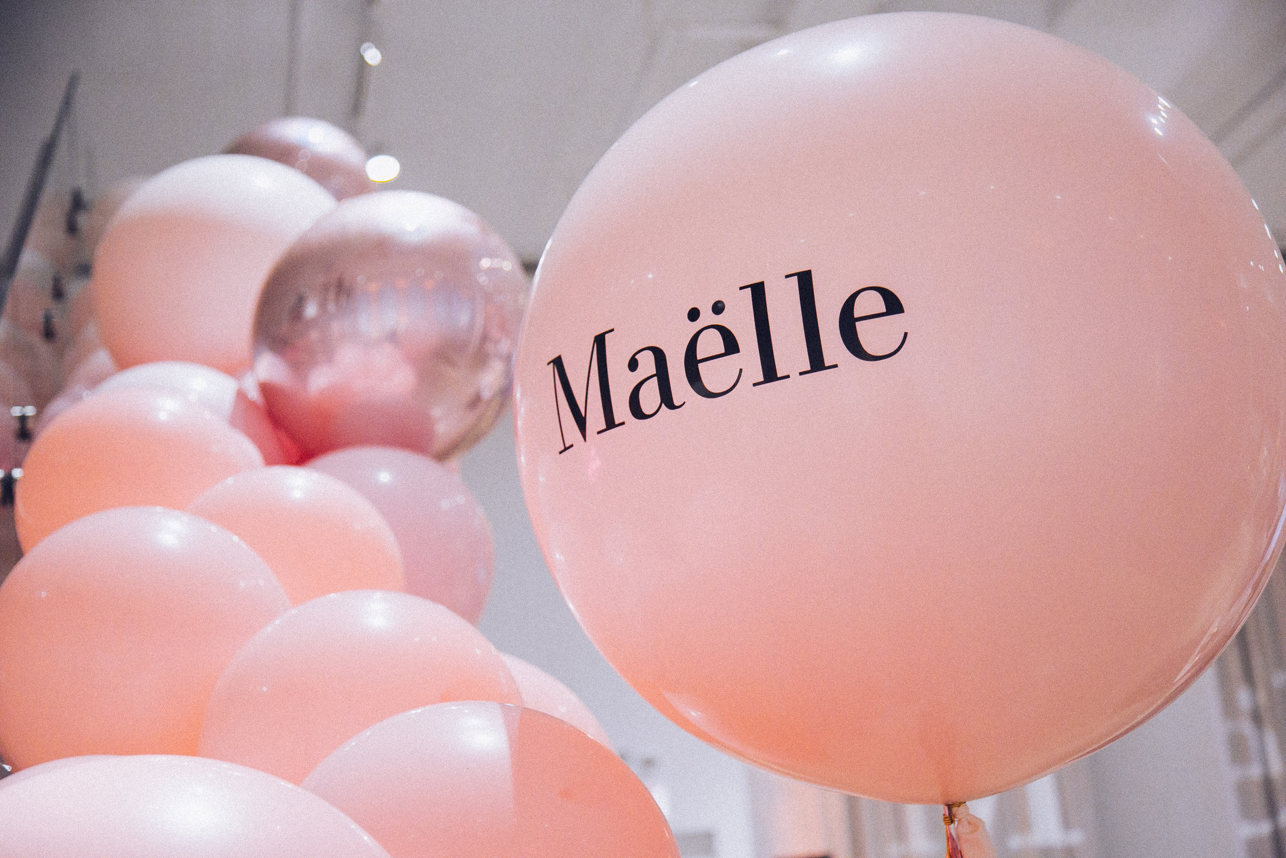 Maelle_Launch_2018-00.jpg
