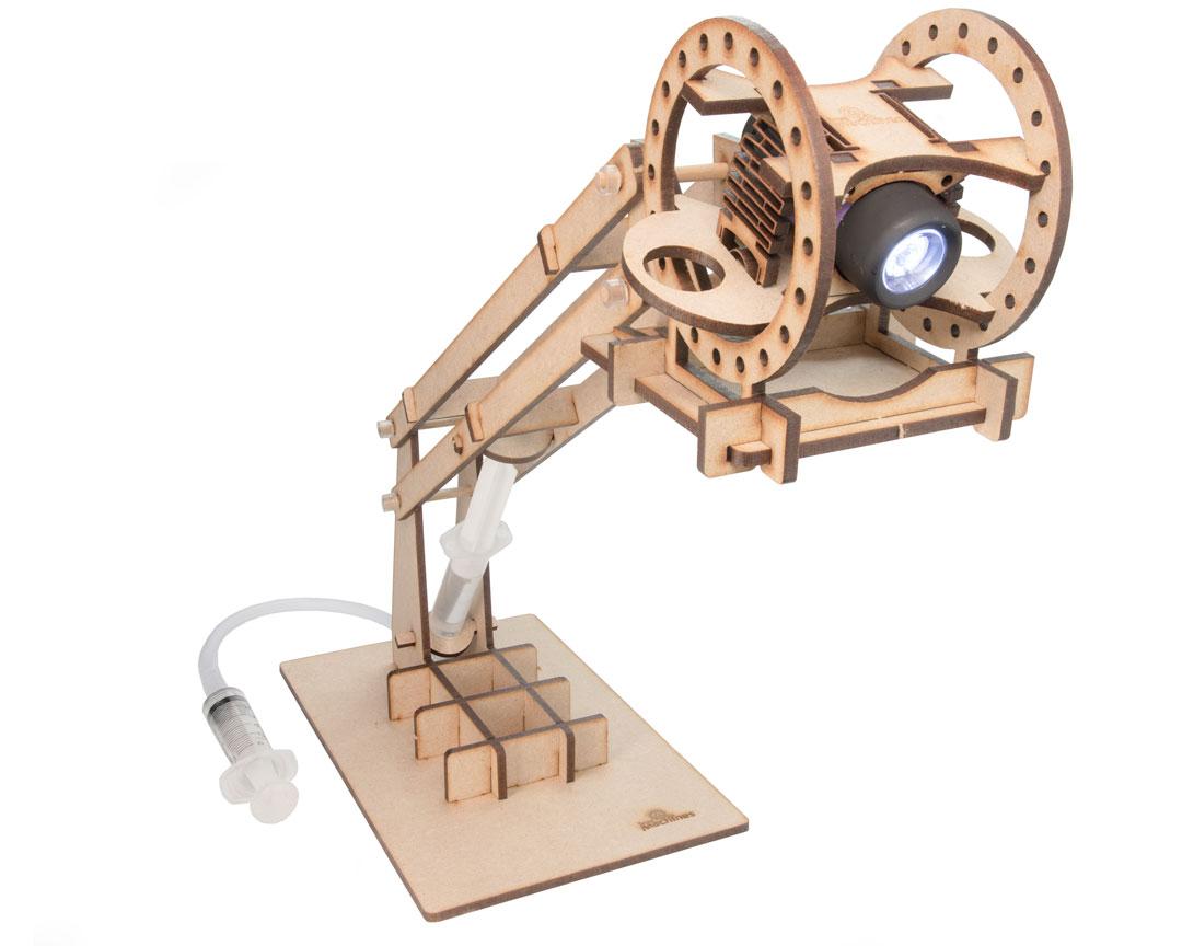 Desk-Lamp-Kit.jpg