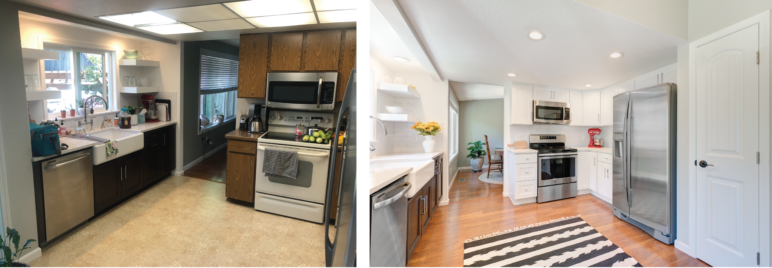 ARC+Before+and+Afters+Staging+Blog+PostAR-01.png