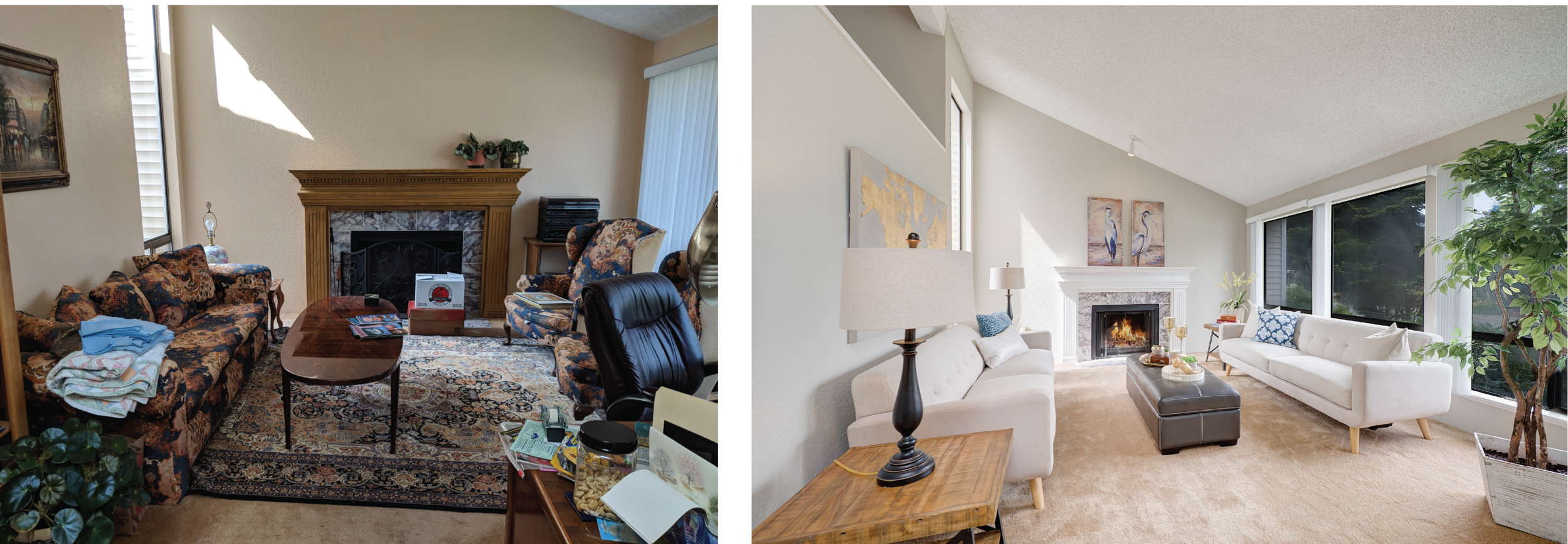 ARC+Before+and+Afters+Staging+Blog+PostAR-02.png