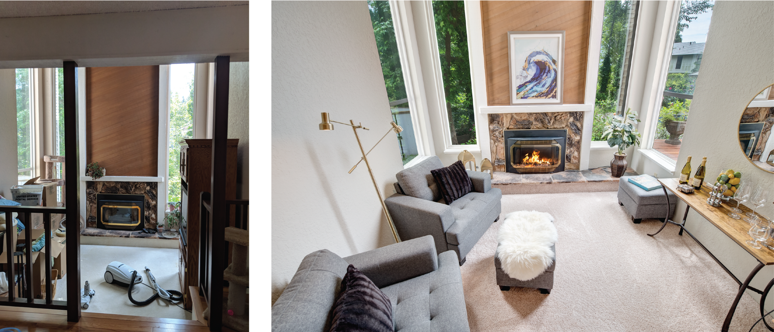 ARC+Before+and+Afters+Staging+Blog+PostAR-03.png