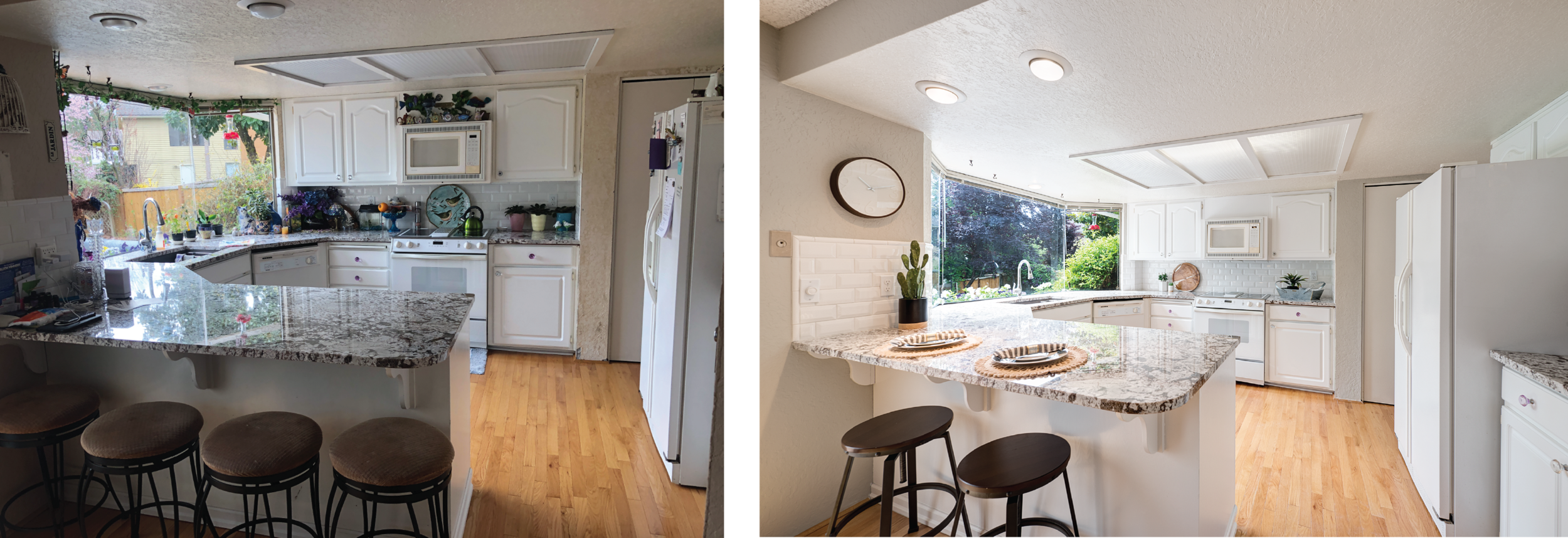 ARC+Before+and+Afters+Staging+Blog+PostAR-04.png