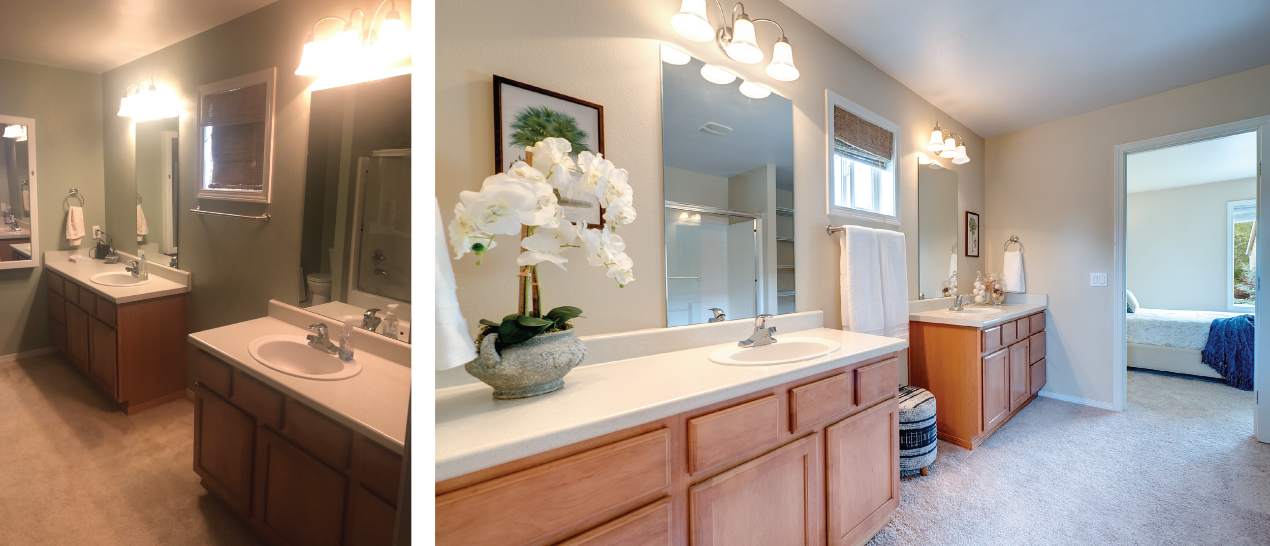 ARC+Before+and+Afters+Staging+Blog+PostAR-05.png