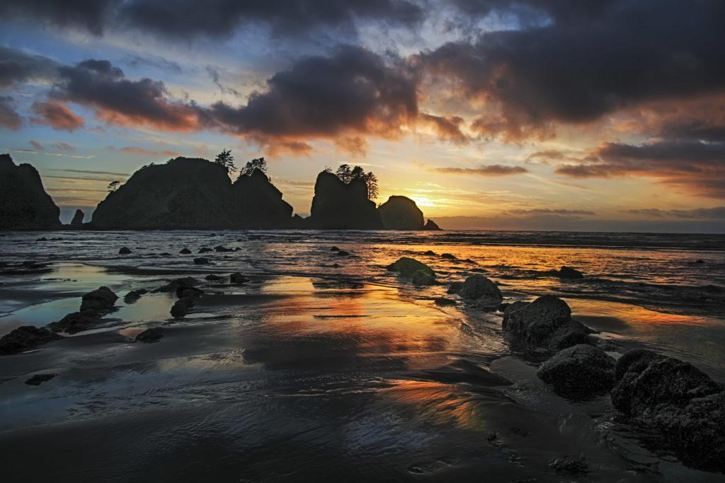POA-Sunset-2017-1024x683.jpg