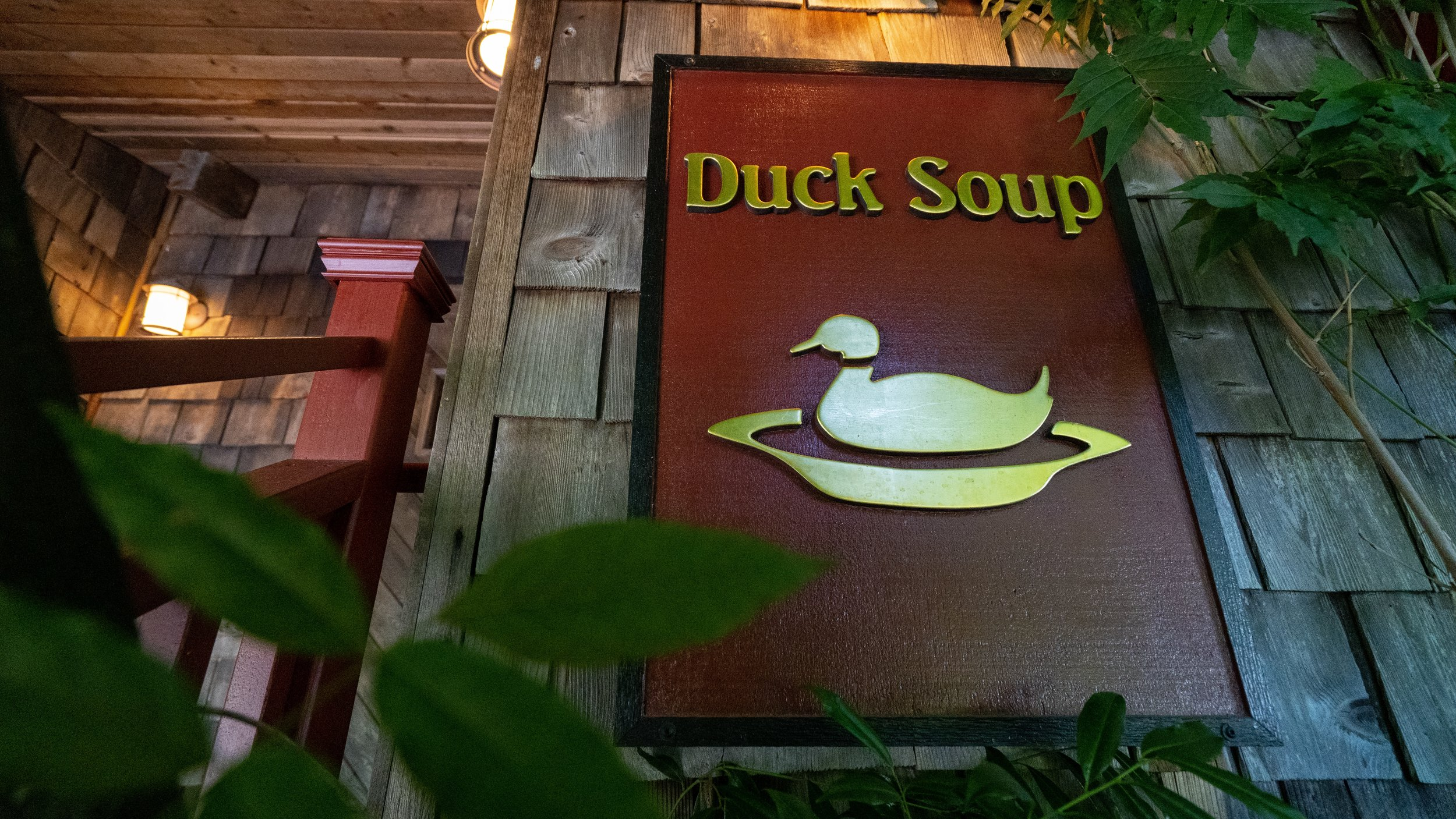 duck_soup_fine_dining.jpg