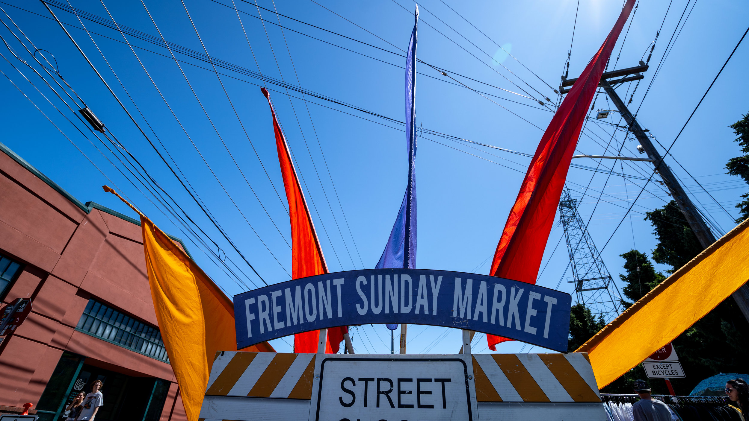 Fremont Sunday Market.jpg